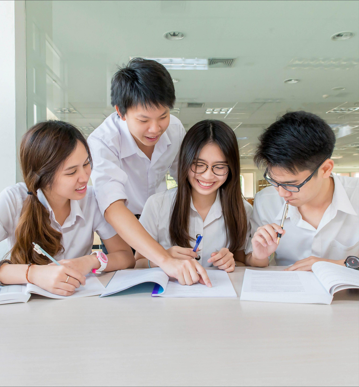 Mega - Partner Schools