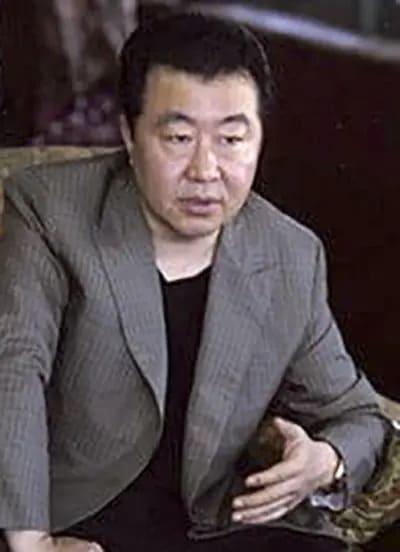 Beijing 21St Century